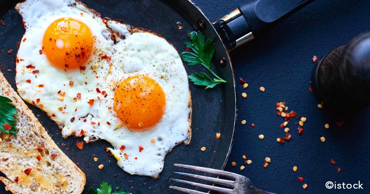 sin titulo 1 20.png - 6 terribles errores de la gente al consumir huevos y que tienes que saber con urgencia