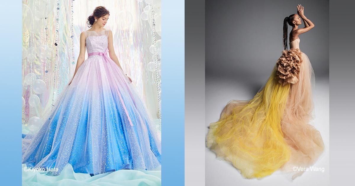 sin titulo 1 30.jpg - 25 vestidos de novia fuera de lo común, para mujeres arriesgadas y con buen gusto