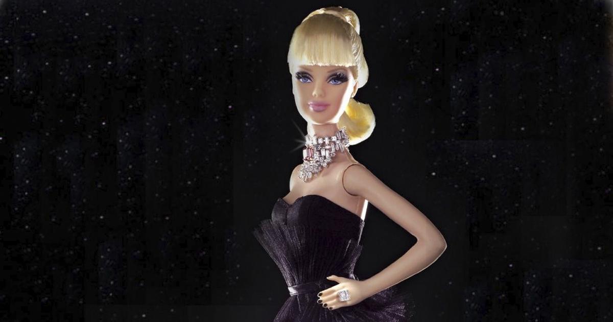 sin titulo 1 31.jpg - 15 Cosas que no sabías sobre Barbie, la muñeca más famosa de todos los tiempos