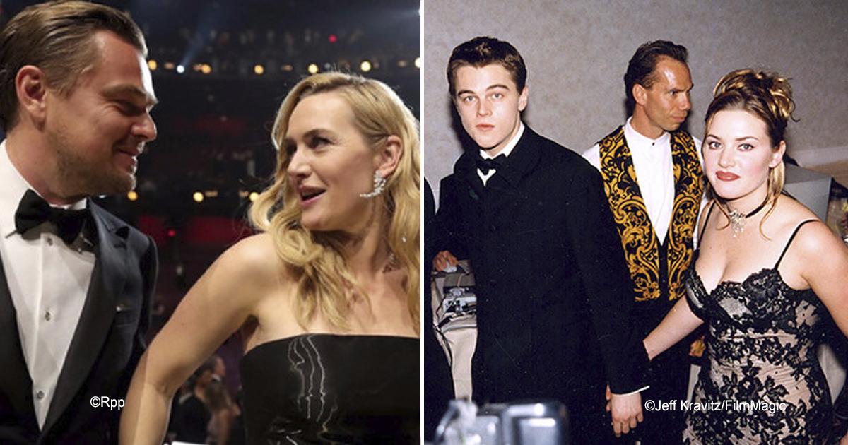 sin titulo 1 38.jpg - Kate Winslet reveló lo que en verdad siente por Leonardo DiCaprio