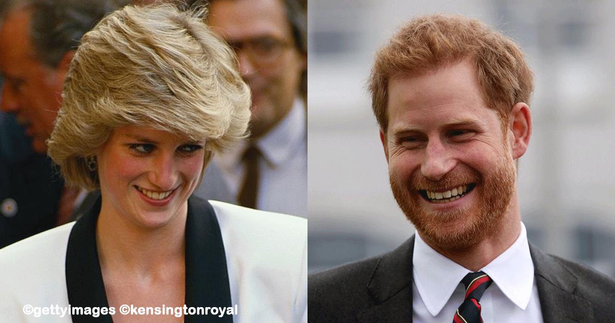 sin titulo 1 39.png - 7 razones por las que el Príncipe Harry y la Princesa Diana son tan parecidos, como dos gotas de agua