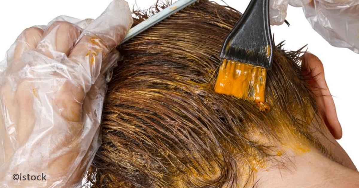 sin titulo 1 4.png - 6 tips para teñir tu cabello como toda una profesional