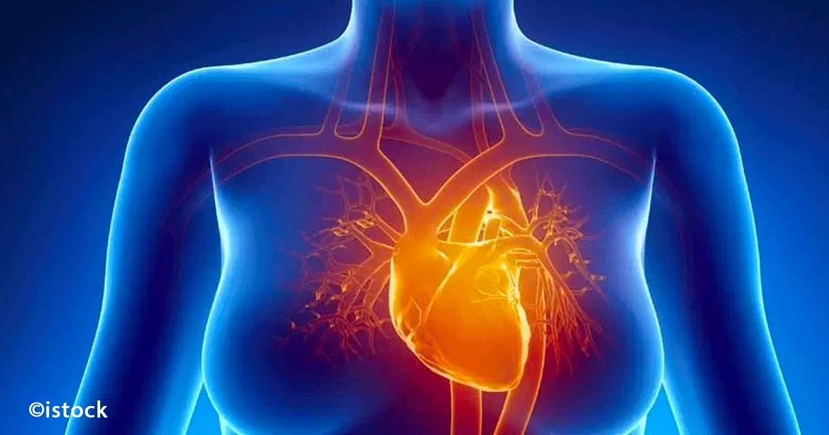 sin titulo 1 5.png - Síndrome del corazón roto: ¿mito o realidad?