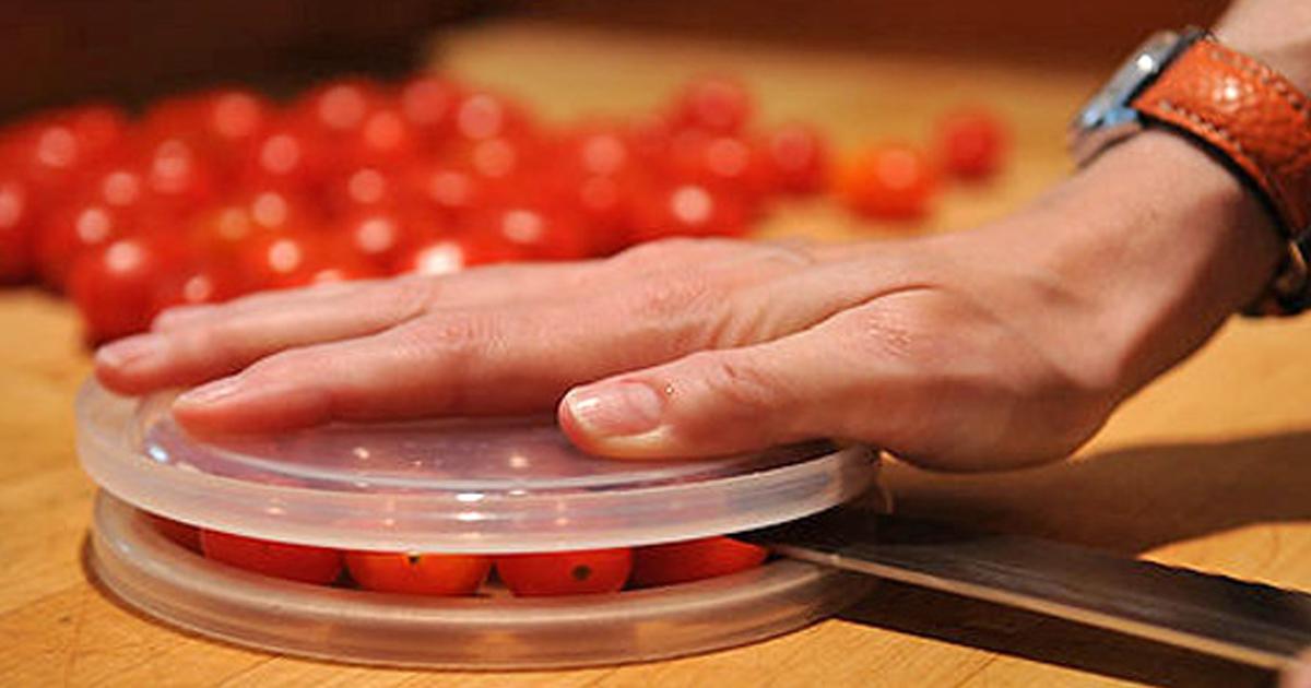 trucos 1.jpg - 15 Trucos que te harán ver como una estrella de la cocina