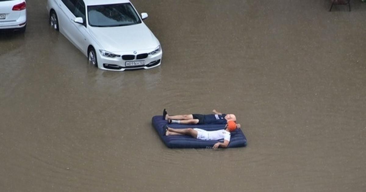 untitled 2.jpg - 18 Hombres que podrían escapar hasta de la situación más complicada