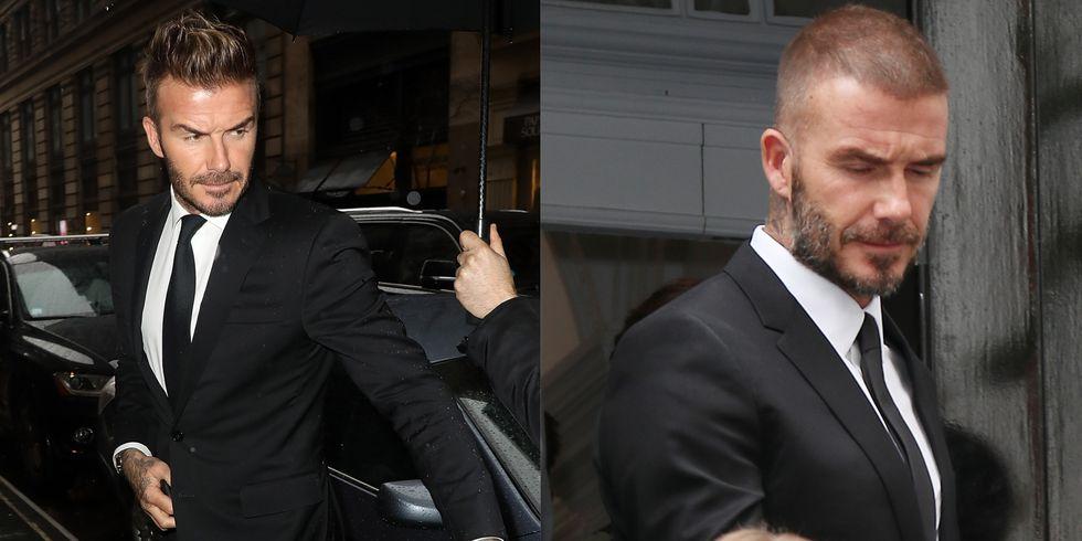 untitled collage 1 1538020863.jpg - 貝克漢理平頭被嫌醜!傑森史塔森、巨石強森......盤點好萊塢真正的「光頭型男」