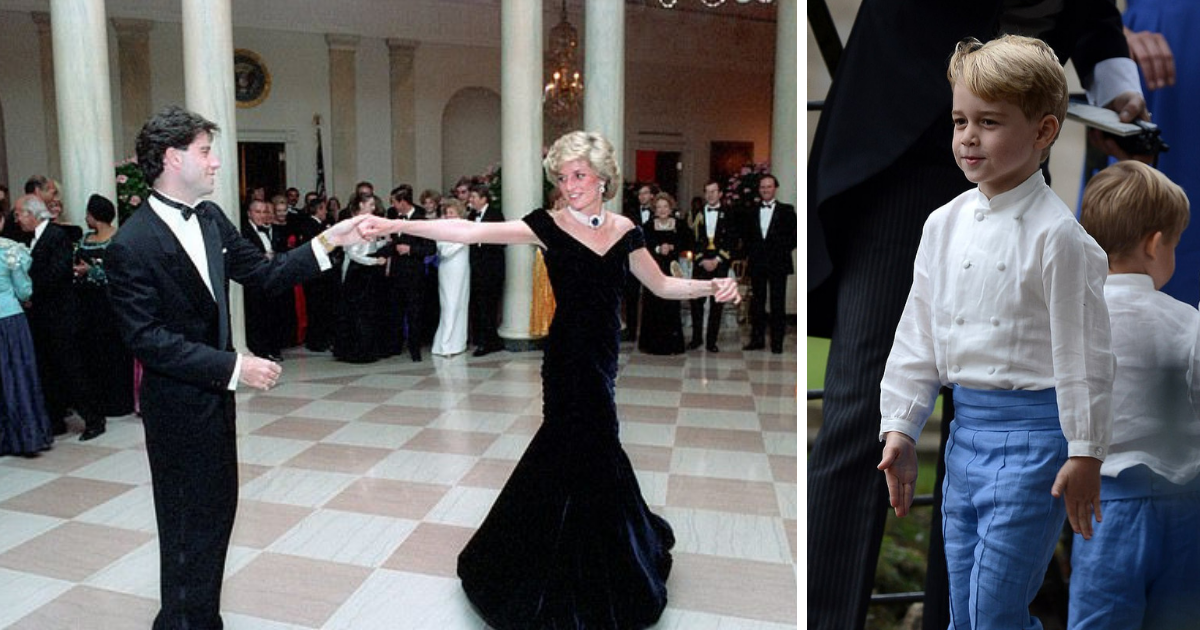 untitled design 29 1.png - Prince William Revealed His Son George Inherited Diana's Love For Dancing