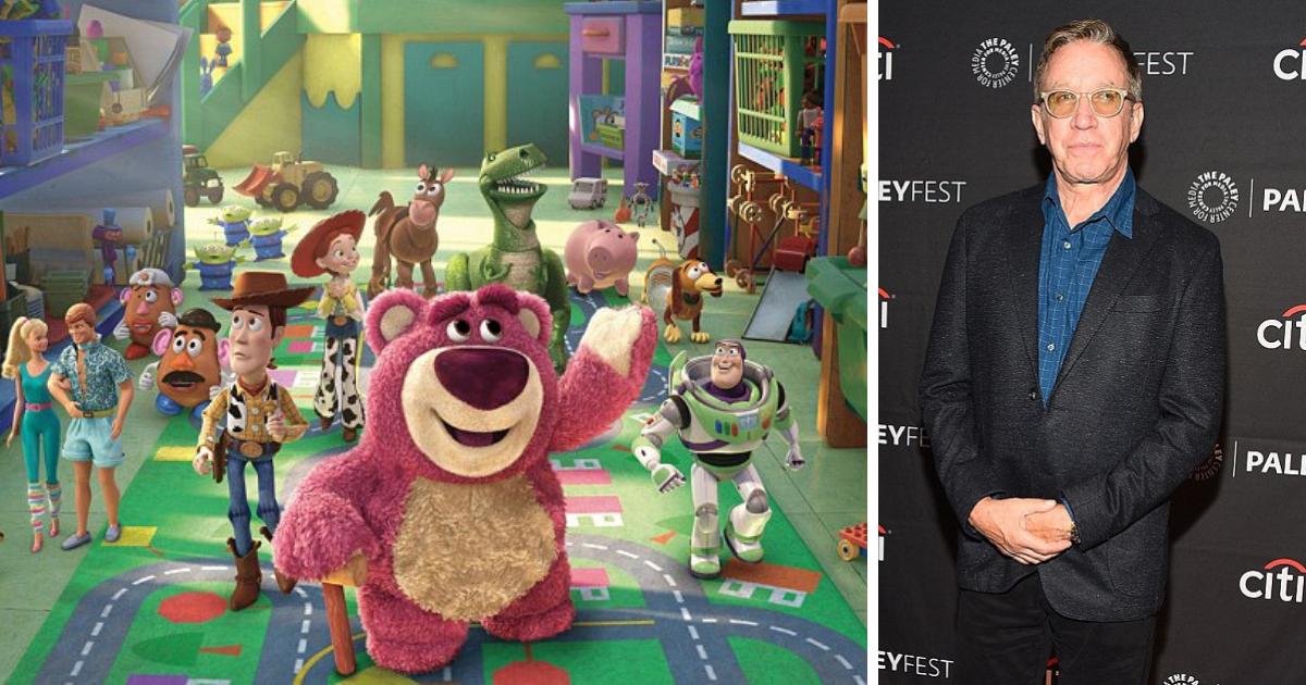 """untitled design 55.png - Tim Allen dice que Toy Story 4 es tan emotiva que """"ni siquiera pudo con la última escena"""""""