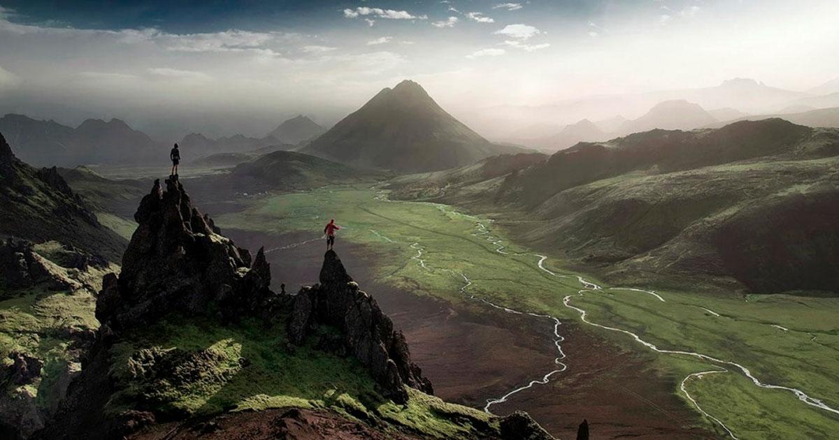 1 215.jpg - 16 Cautivadores paisajes del mundo que te harán sentir un vacío en el estomago