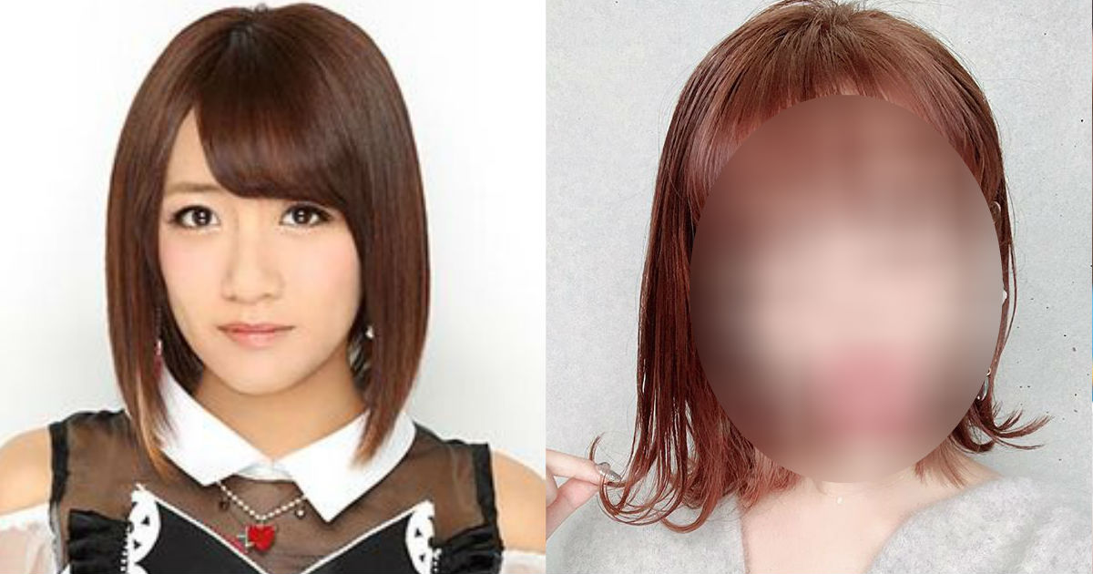 4 269.jpg - 元AKB48の高橋みなみが別人に?!その不自然な顔にネットが騒然…!!