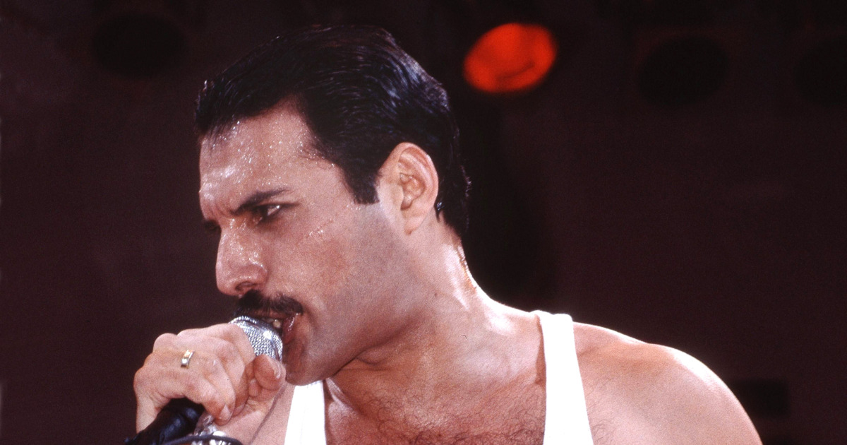 a 18.jpg - Scientists Suggest That Freddie Mercury Is The Greatest Singer Ever