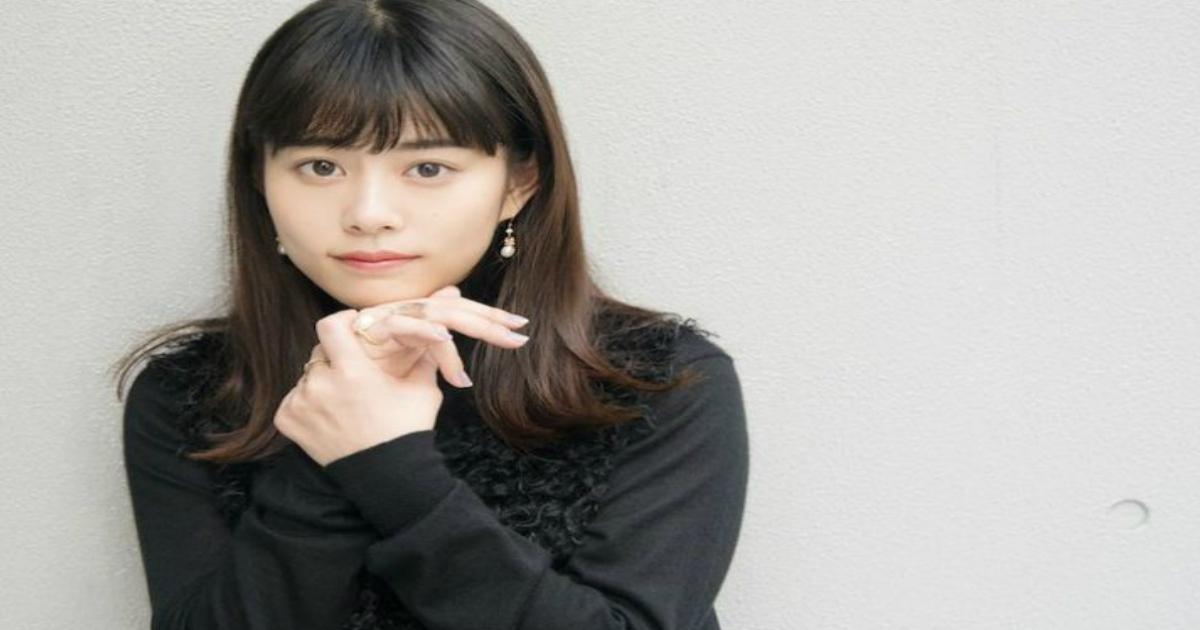 a 19.jpg - 20代女優人気最新ランキングTOP30!ドラマや映画、CMにも多数出演の女優まとめ!