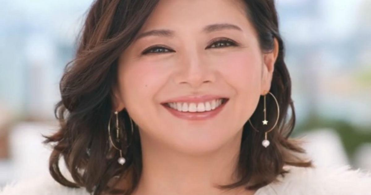 a 21.jpg - 50代の女優人気最新ランキングTOP30!年をとっても綺麗すぎる!【最新版】