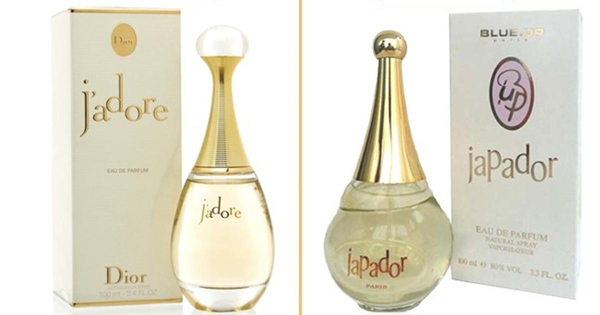 capa 32.jpg - 9 maneiras de reconhecer se um perfume é falsificado