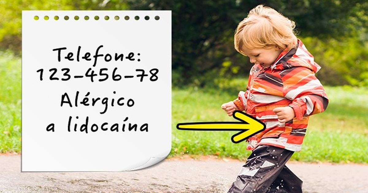 capa12 4.jpg - 13 Regras para a segurança de seus filhos