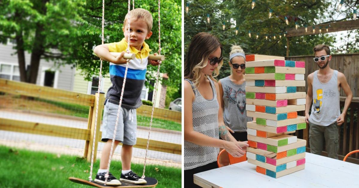 capa14.jpg - 15 ideias para você se divertir com a família em um dia livre