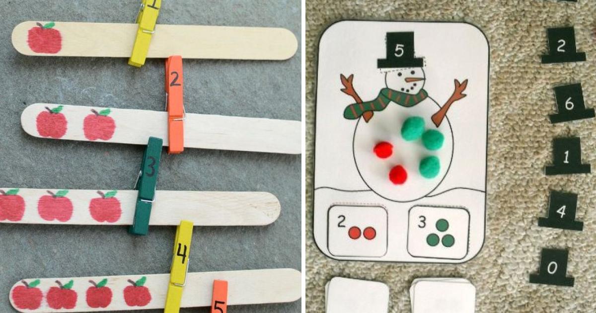 capa20.jpg - 10 formas fáceis de ensinar matemática para uma criança