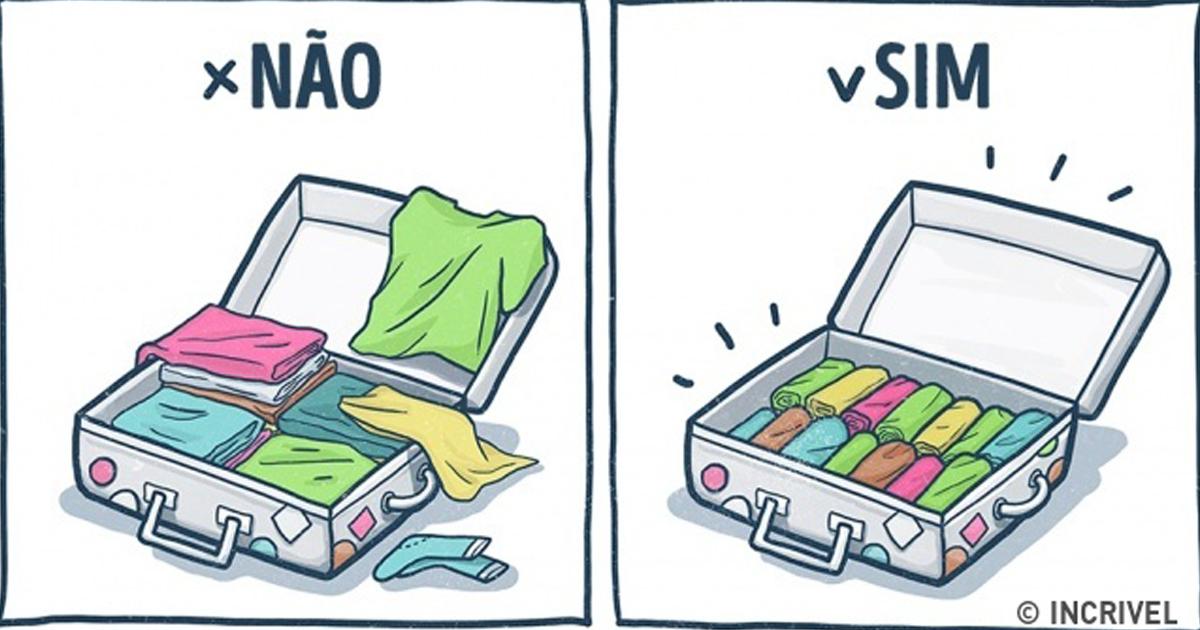 capa6 1.jpg - 10 formas de empacotar quase toda a casa em uma mala