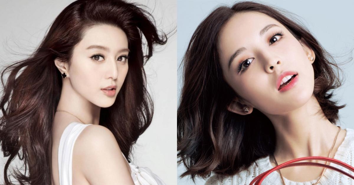 chinese beauty.jpg - 中国芸能人の絶世の美女ランキングTOP35!【最新版】