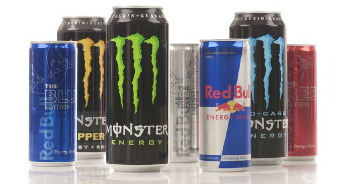 d2 6.png - Energy Drinks Can Increase The Risk Of A Heart Stroke According To Researchers