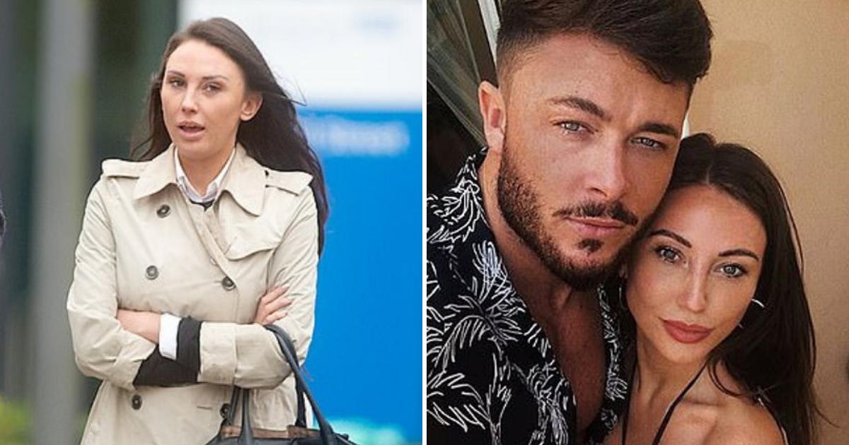 dale6.png - Une femme d'affaires a poussé l'ex-petite amie de son copain à tenter de se suicider en partageant des photos nues d'elle sur Instagram