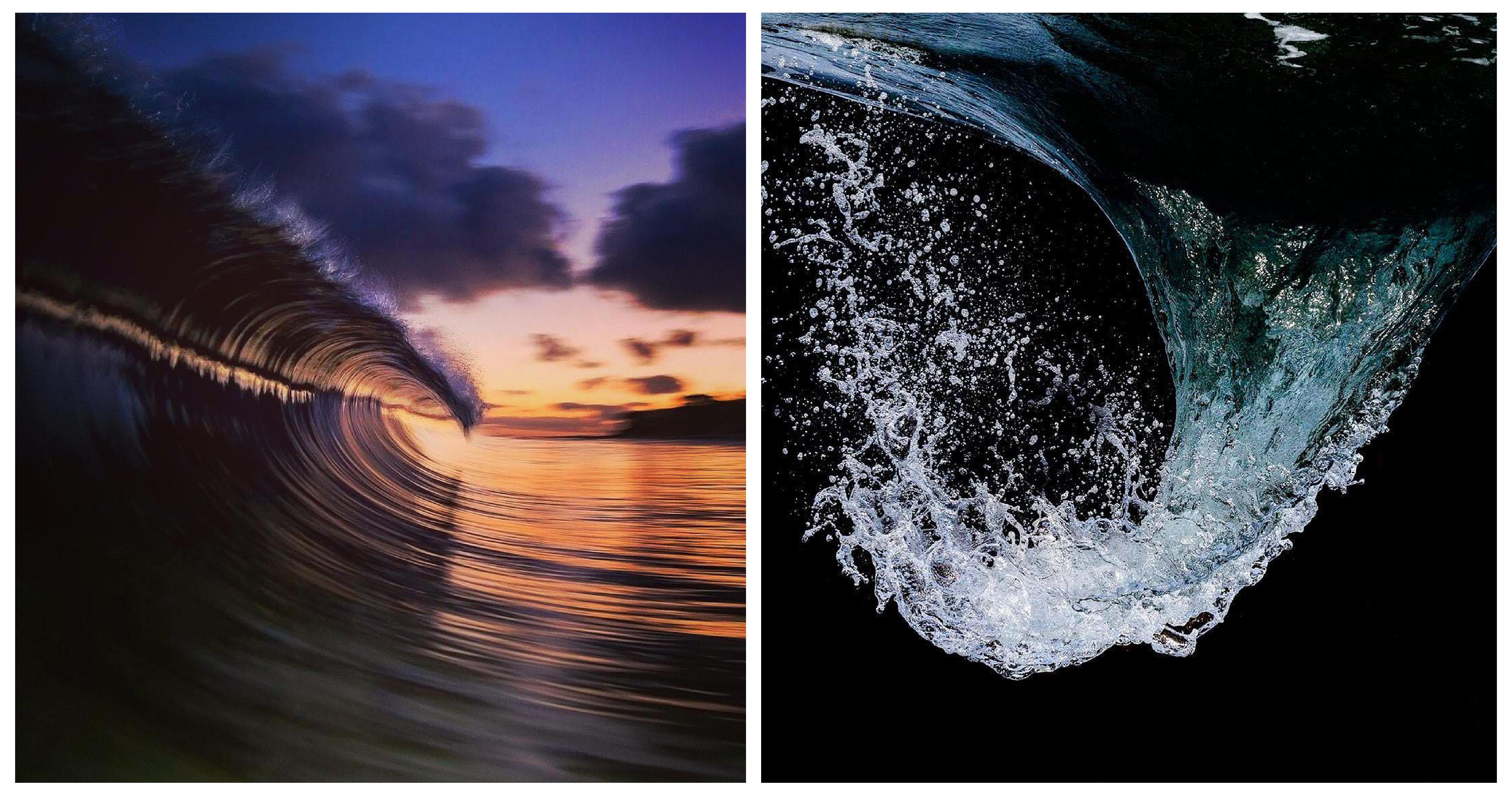 e5b081e99da2 e5b7a5e4bd9ce58d80e59f9f 1 5.png - 10張絕美海浪攝影照!攝影師超會捕捉海浪的風情萬種,網友驚呆:「美到好不真實」