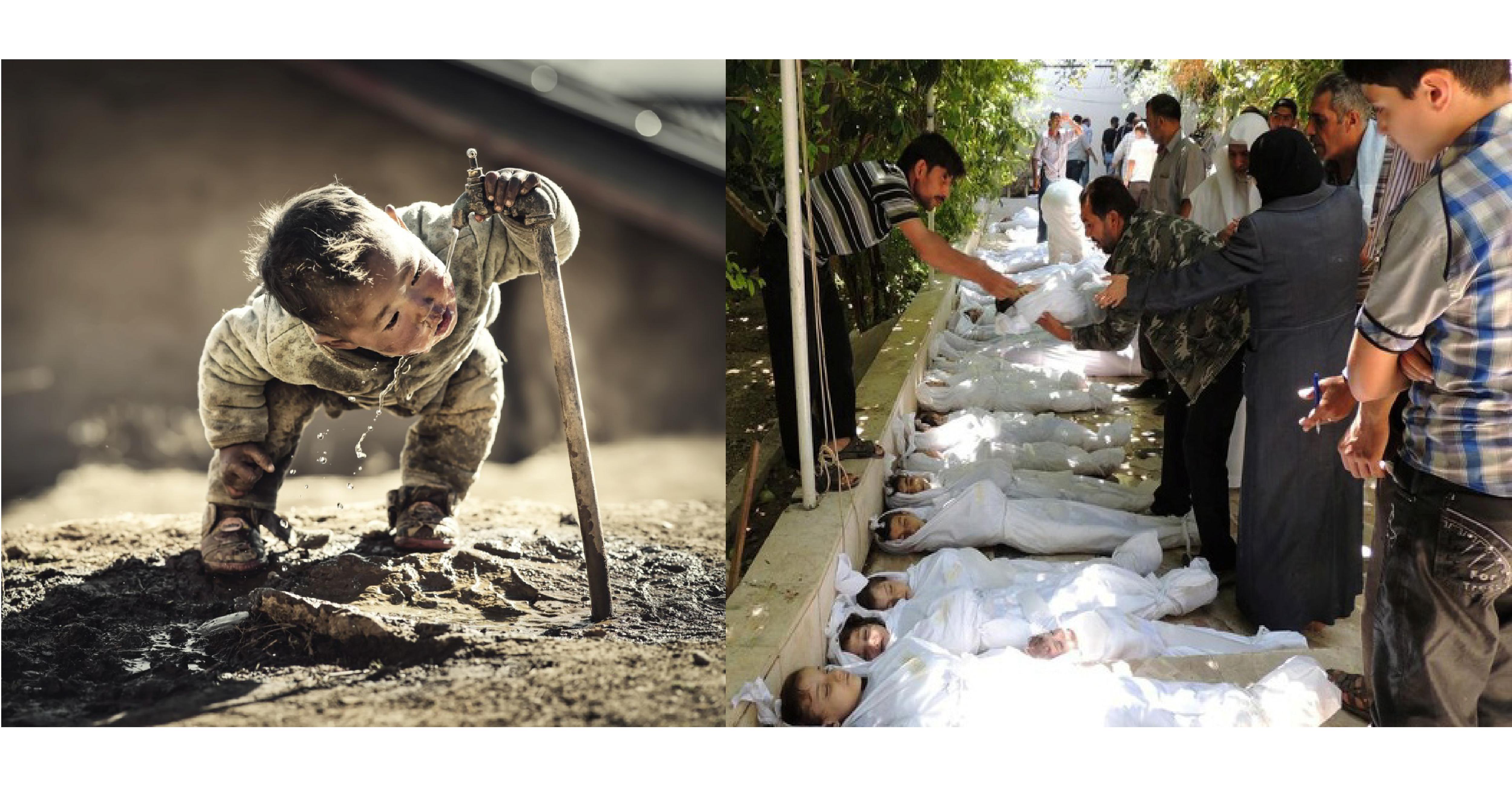 e5b081e99da2 e5b7a5e4bd9ce58d80e59f9f 1 6.png - 這些照片讓人看了超心碎!世界對他們好慘忍...看到第八張的男童,忍不住掉下淚來
