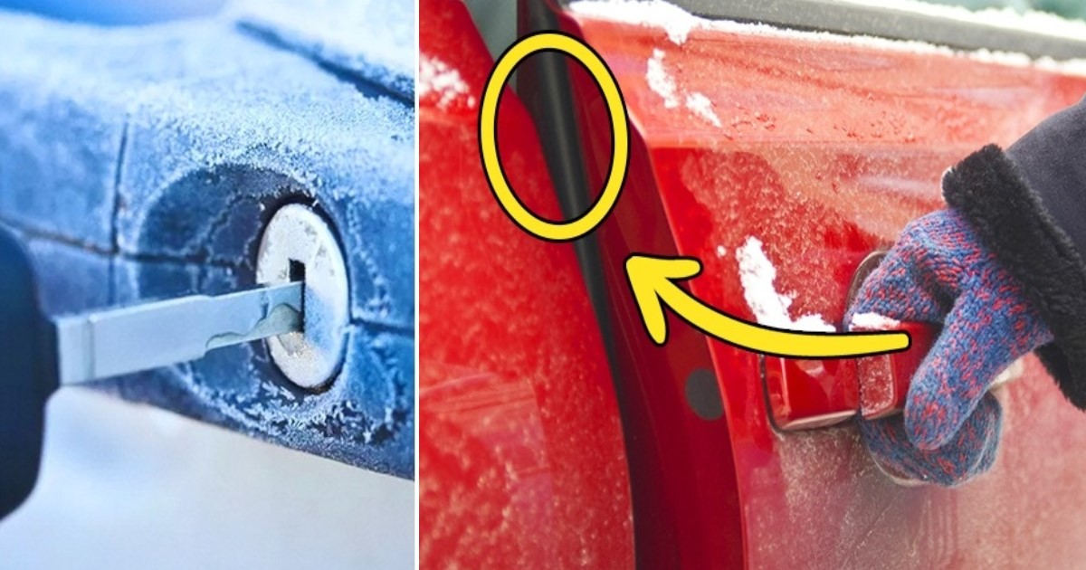 featured image 65.jpg - 7 Winter Car Care Hacks That Can Save You From A Lot Of Trouble