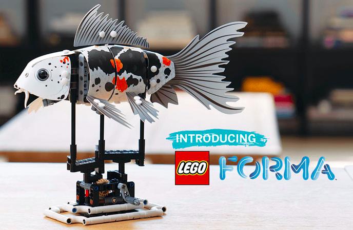 img 5bfd7f627fa4a.png - LEGO a enfin lancé un produit officiel pour adultes
