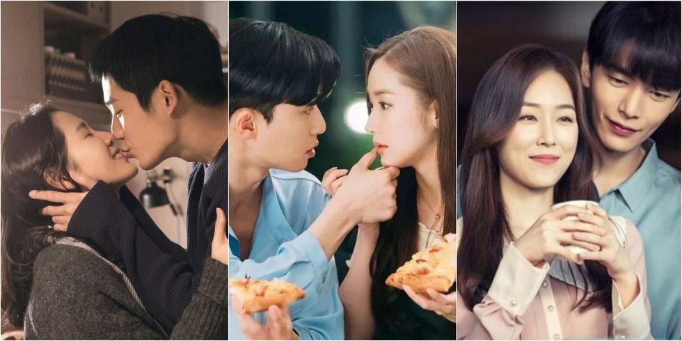 img 5bfd956b1391b.png - 2018韓票選十對最受歡迎「螢幕情侶」結果出爐!《金秘書》CP摘下第二,第一名大家都不意外啊~
