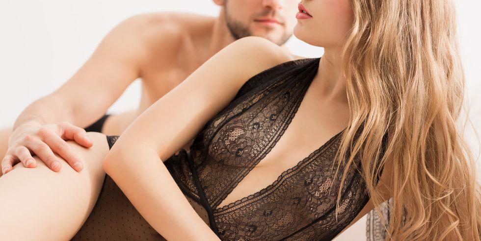 img 5bfefdbfdcd58.png - 「喜歡扒下你衣服的快感,更甚於裸體...」30+一定要學會的【色誘】小技巧