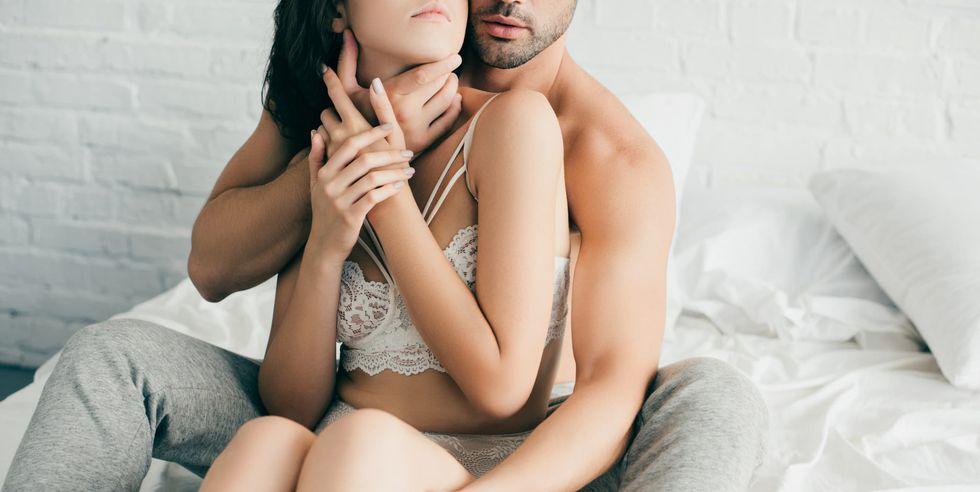 img 5bfeff10032a7.png - 日本AV網關鍵字大公開:「男人愛熟女強上、女人愛癡漢系列...」揭祕男女愛看AV劇情大不同