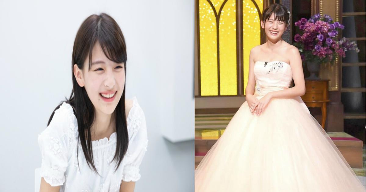 natsuki.png - ネットで話題の美女・出口夏希の美貌に「セクシーサンキュー」中島健人も発狂!