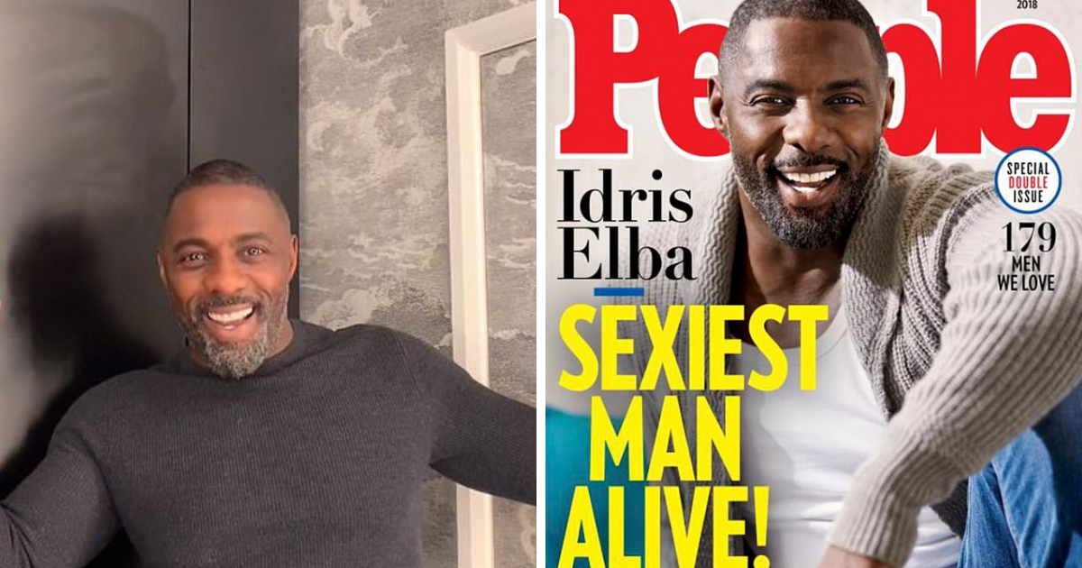 untitled design 68.png - 46-Year-Old Idris Elba Named The Sexiest Man Of 2018 By The People