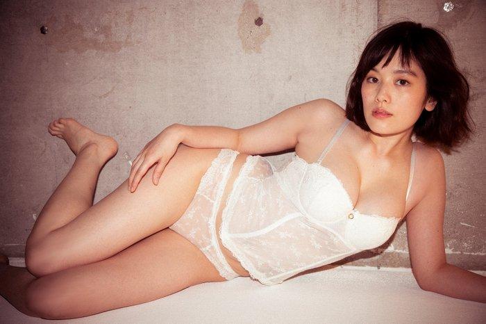 181129 301.jpg - 筧美和子史上最性感的SEXY寫真!