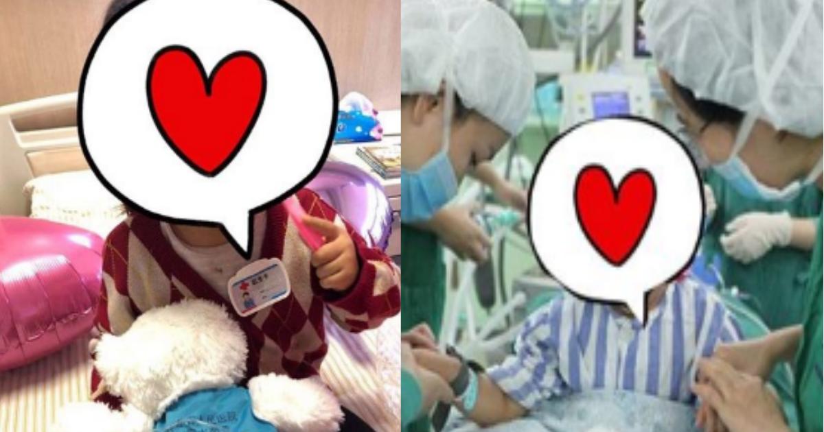 cancer.png - 子供も乳がんにかかる?3歳で乳がんにかかった少女が話題に