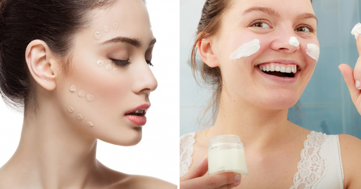 capa9 17.jpg - 12 Maneiras de conseguir uma maquiagem impecável em qualquer tipo de pele