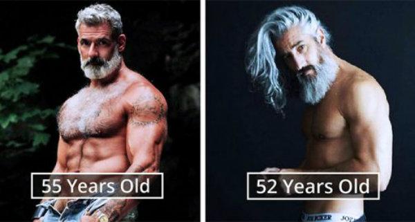 cover.jpg - 小鮮肉閃邊!這些大叔身材更火辣,誰敢相信他們各個都「年過五十」!