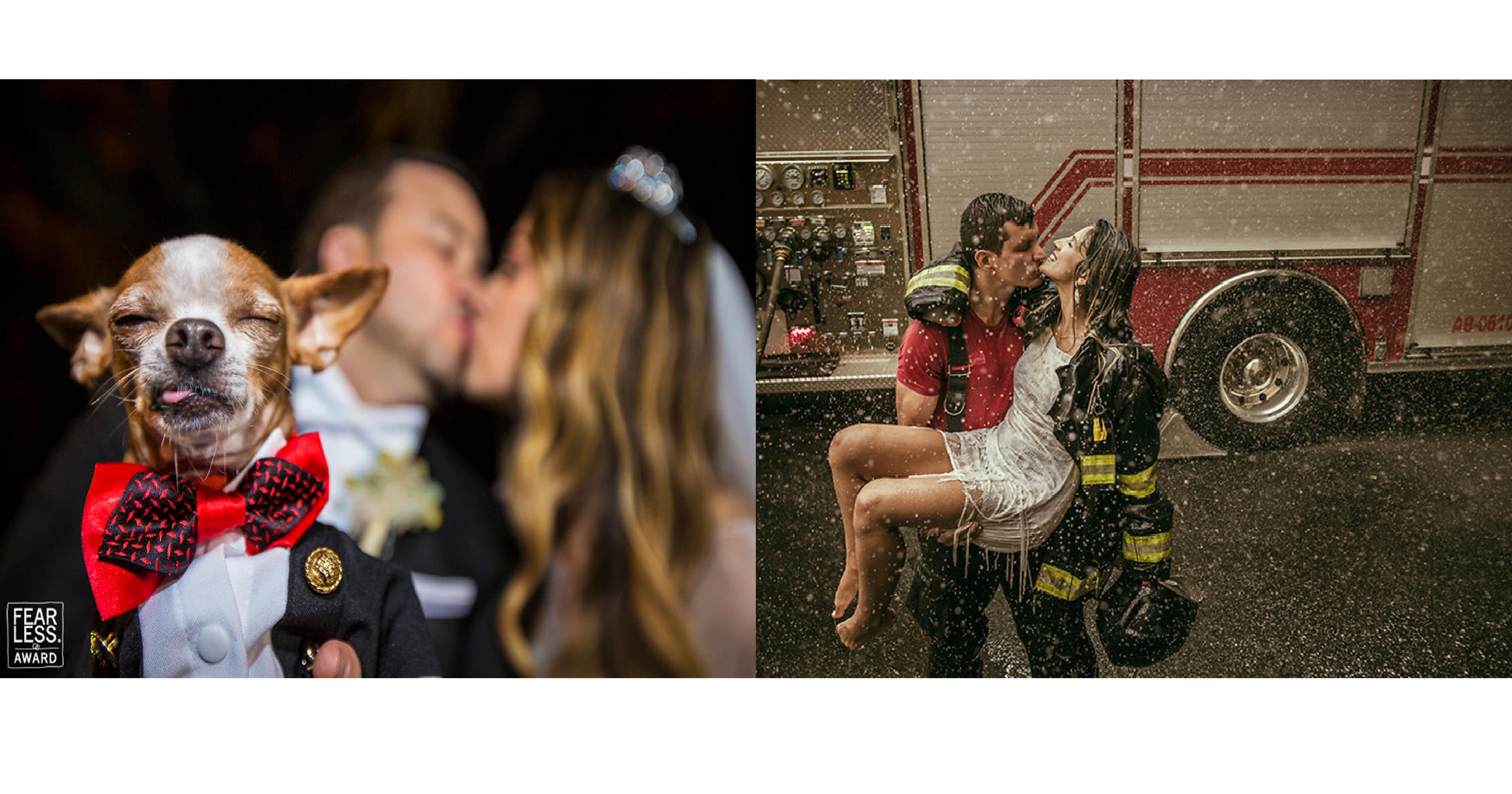 e5b081e99da2 e5b7a5e4bd9ce58d80e59f9f 2 3.png - 這12張照片告訴你「婚紗攝影」有多重要!#8竟然讓網友笑到併軌啦...