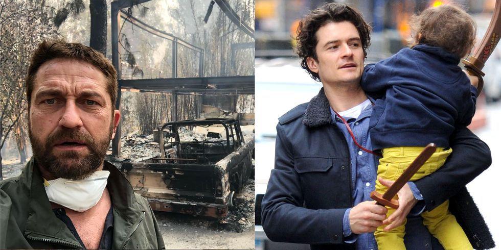 img 5c071bfe1190d.png - 加州野火燒遍名人家!麥莉希拉、女神卡卡、連恩漢斯沃⋯⋯這些明星們的億萬豪宅一夕間被燒成灰燼