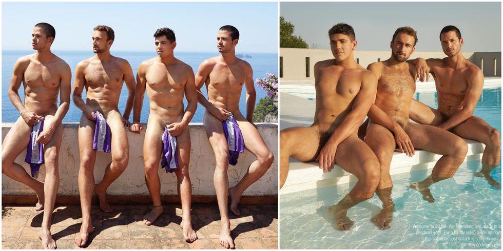 img 5c0eeff62c855.png - 英國華威大學划船隊「全裸年曆」來了!胸肌、腹肌、翹臀⋯⋯你要的高清大圖都在這