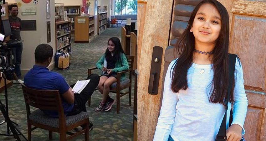 img 5c130a50b8101.png - 整個矽谷都在等她長大!10歲女工程師拒絕谷歌Offer,現在是位CEO