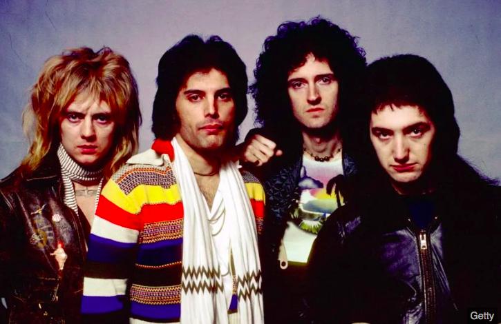 img 5c13f3e3b1368.png - Bohemian Rhapsody vient de devenir la chanson la plus diffusée du 20ème siècle