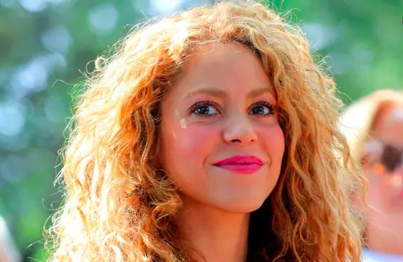img 5c17e744c3d3f.png - Shakira fait face à des accusations d'évasion fiscale de plusieurs millions d'euros en Espagne