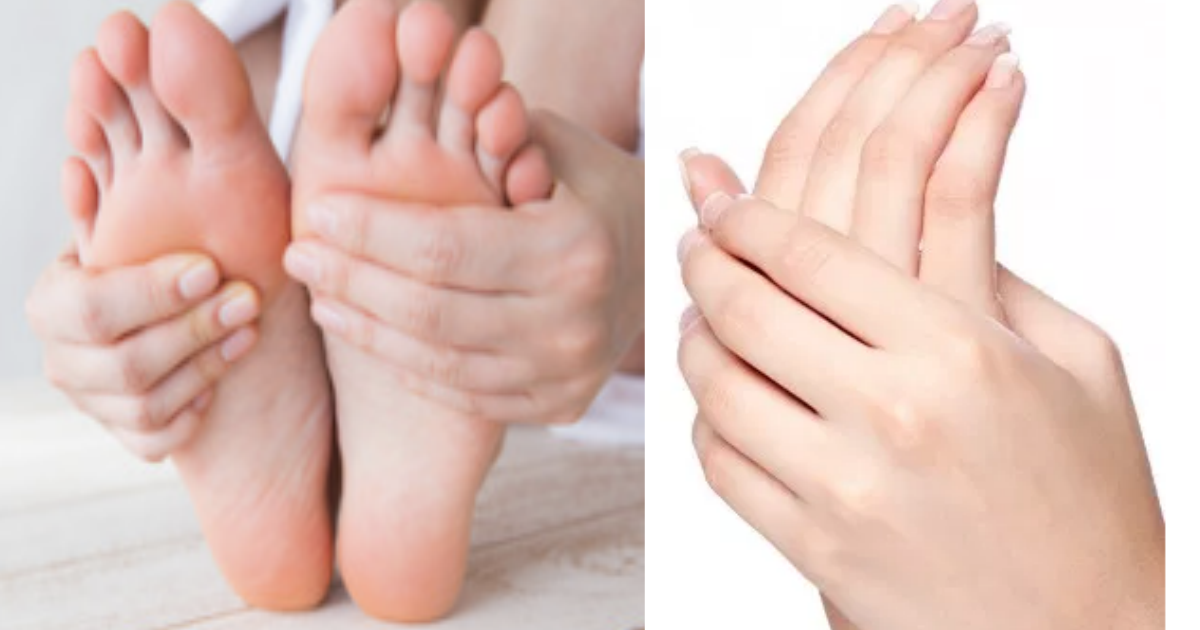 mattan.png - 末端冷え性の原因と治療法は?体質だと思わずに治療することが大切