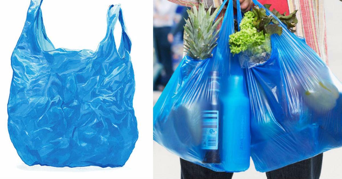 33.png - 새해부터는 대형마트, 슈퍼마켓 '1회용 비닐 봉투' 사용 금지