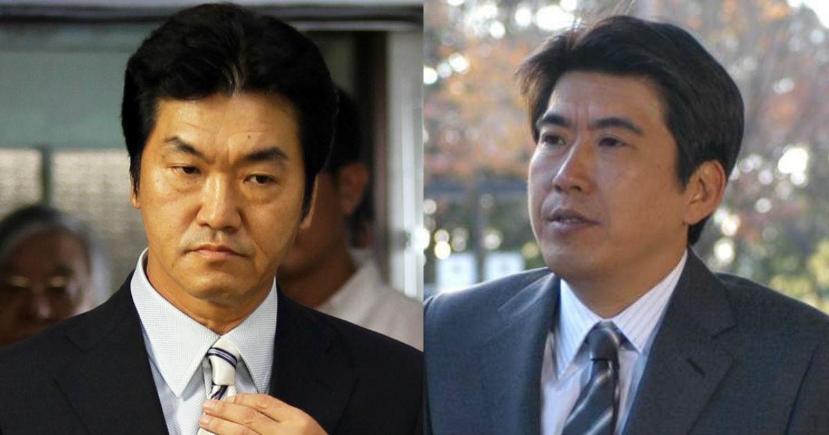 石橋貴明と島田紳助のガチ喧嘩!?…「芸能界引退した奴が何言ってんだバーカ」