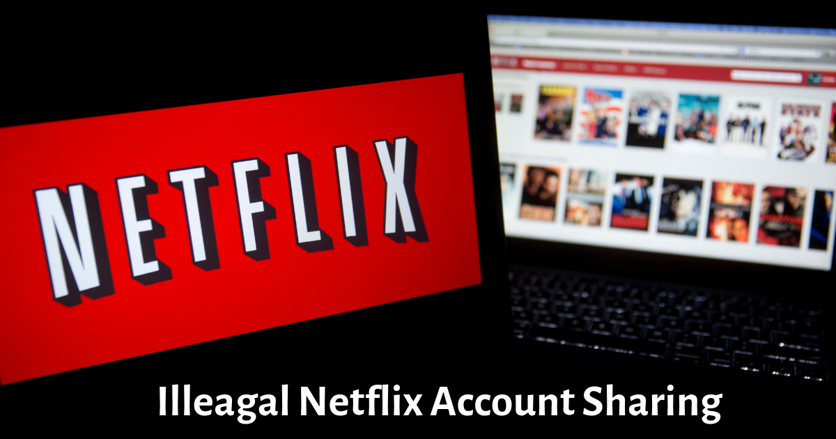 d2 6.png - AI on Netflix Can Now Detect Sharing of Passwords to Your Friends