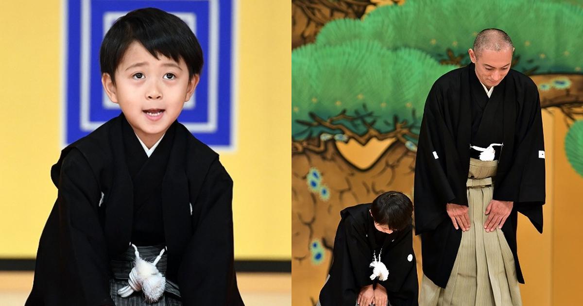 ebizo.jpg - 海老蔵さん歌舞伎座で会見、団十郎襲名... 伝えたいのは「父と麻央」