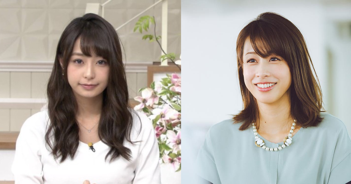 efbc95 1.png - 芸能プロ入りピンチ?TBS宇垣美里アナが加藤綾子と同額要求…